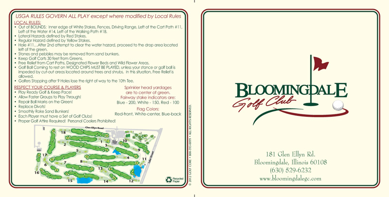 bloomingdale-scorecard1