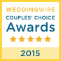 BCA2015-logo-Weddingwire