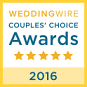 BCA2016-logo-Weddingwire