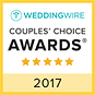 BCA2017-logo-Weddingwire (1)