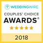 BCA2018-logo-Weddingwire